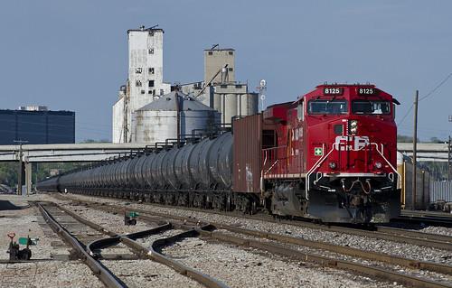 CP8125_UCPGSAP_KansasCityMO_01_hires