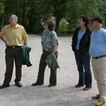 2005 Seniorenreise