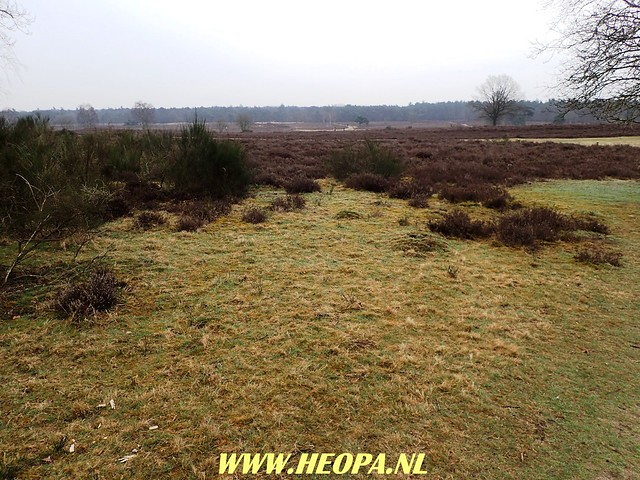 2018-03-28        Hilversum         25 Km (22)