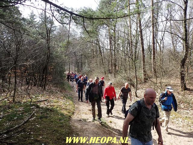 2018-04-10        Rhenen 1e dag      25 Km  (57)