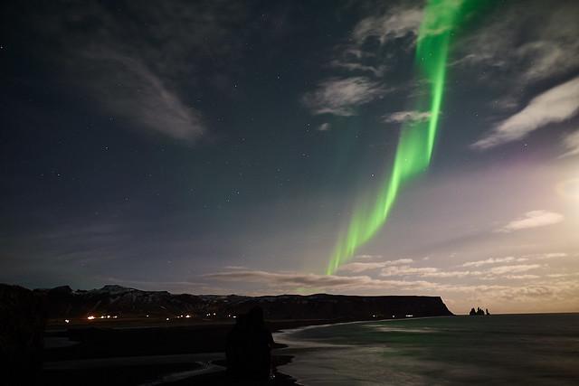 Kirkjufjara_aurora_L1090396