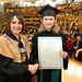 Wręczenie dyplomów nowym doktorom i doktorom habilitowanym SGH