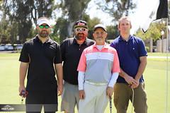 Golf 2018-29
