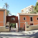 museo-del-palmeral
