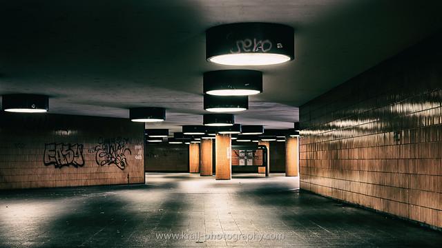 ICC underground 2