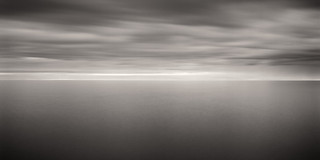 Lake Superior Seascape | by mijosc79