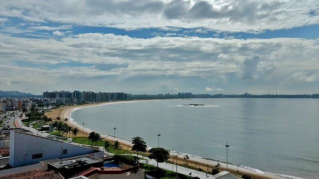 meu Brasil brasileiro II