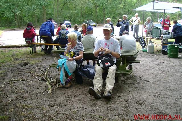 de Fransche Kamp 28-06-2008 35 Km (44)
