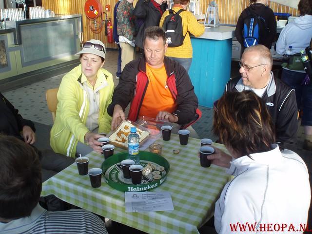18-04-2009        De 8e     Zeemansloop      42.3 Km (4)