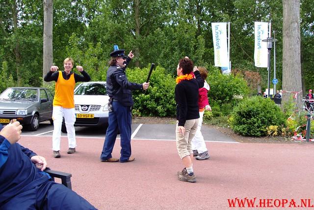2010-06-19          4 Plus Alkmaar        4e dag 25 Km   (46)