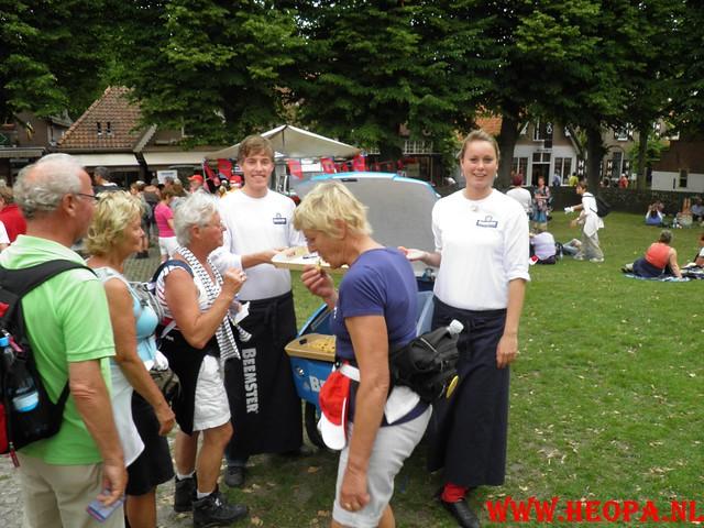 15-06-2011    Alkmaar 1e dag  25 Km (72)