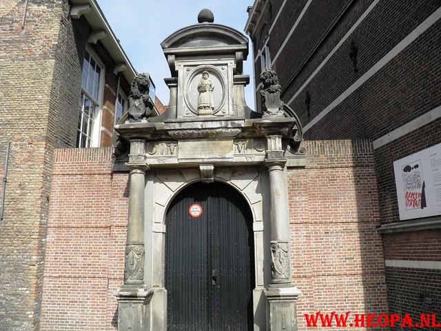 05-05-2011        Dordrecht         25 Km (58)
