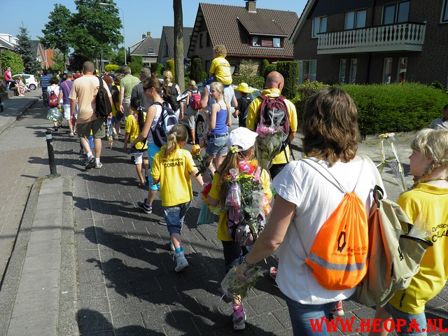 21-05-2011 Nijkerk 42.5 Km) (92)