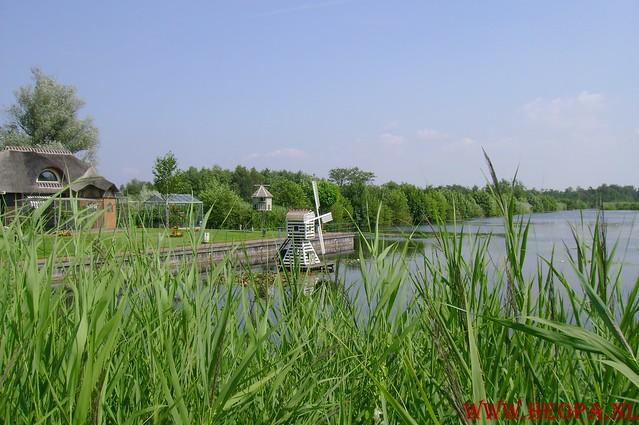 Utrecht               05-07-2008      30 Km (41)