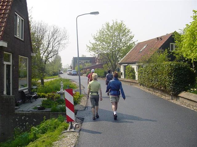 Hoorn          07-05-2006 30Km  (5)