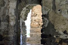 Canillo (Principauté d'Andorre), Sant Joan de Caselles - 05