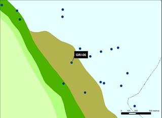 GRI_06_M.V.LOZANO_PARQUE_MAP.GEOL
