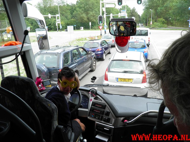 15-06-2011    Alkmaar 1e dag  25 Km (102)
