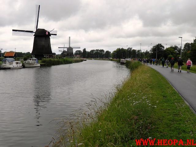 16-06-2011  Alkmaar 2e dag 25Km (85)