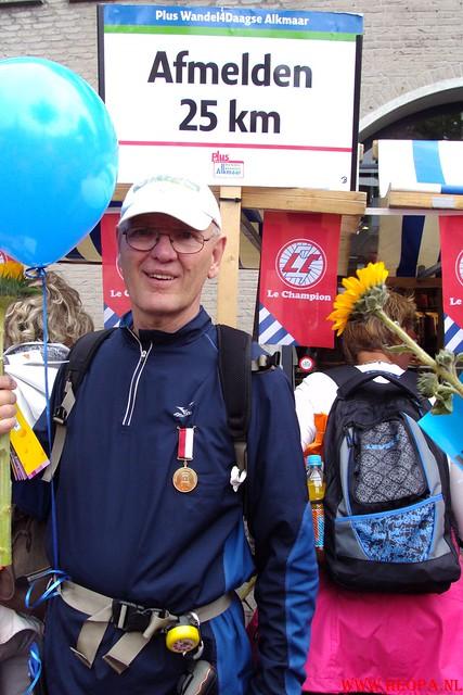 2010-06-19          4 Plus Alkmaar        4e dag 25 Km   (78)