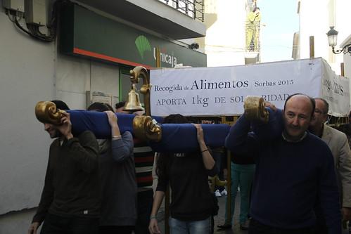 IMG_8884   by Banda Sagrado Corazón de Jesús - Sorbas