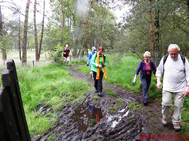 16-06-2012     Falcon - Walk     32 Km (35)