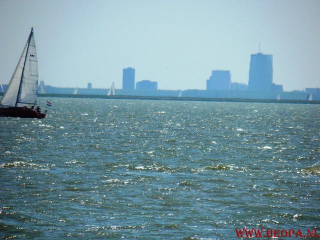 Volendam        26-05-2012       26.5 Km (107)