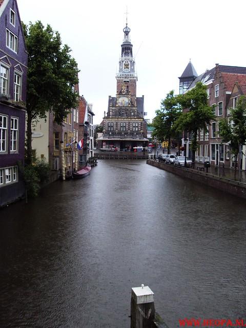 2010-06-19          4 Plus Alkmaar        4e dag 25 Km   (14)