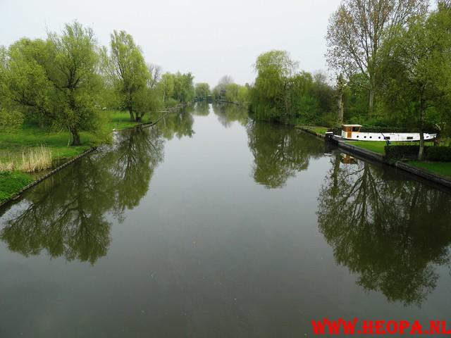 16-04-2011     Rode-Kruis   Bloesem   wandeltocht 26 Km (80)