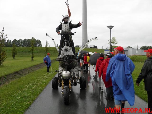 16-06-2011  Alkmaar 2e dag 25Km (27)