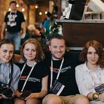 TedxKazimierz-132