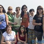 01 Viajefilos en Chiang Mai, Tailandia 125