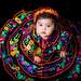 Chiapas por lfbc