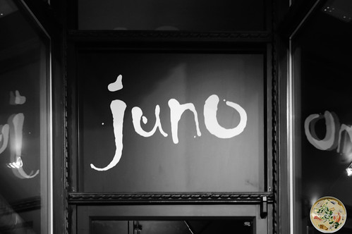 Juno | by eamadowms