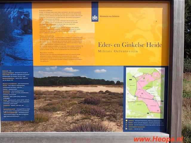 2016-09-21           3e Bos & Heide tocht Ede  25 Km   (121)
