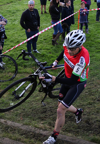Horwich cx | by twinklydave