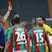 Serie C 2019/20: i possibili gironi