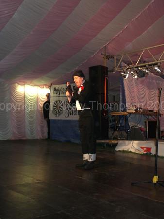 Holyhead Maritime, Leisure & Heritage Festival 2007 177