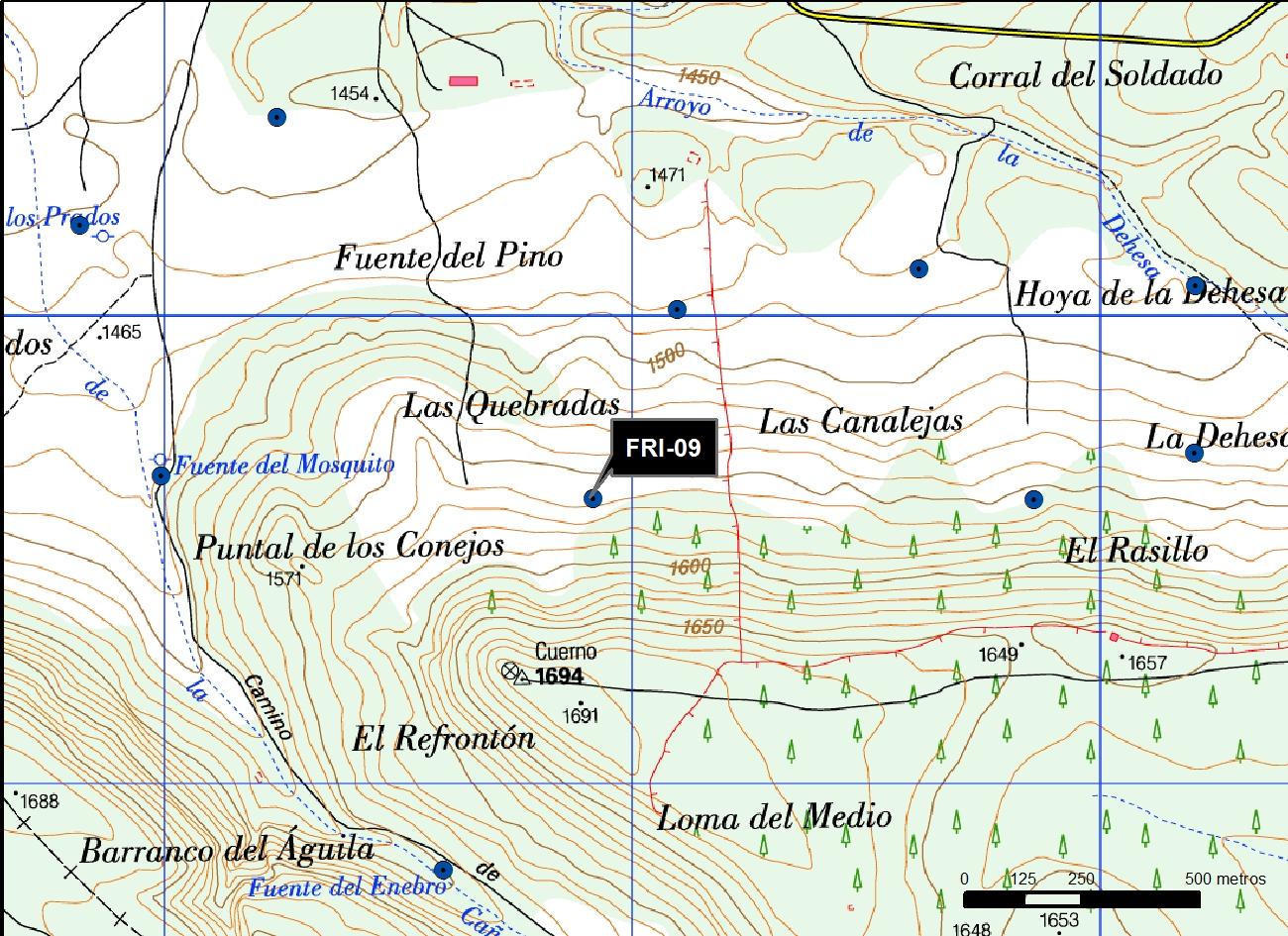 FRI_09_M.V.LOZANO_PINO_MAP.TOPO 2
