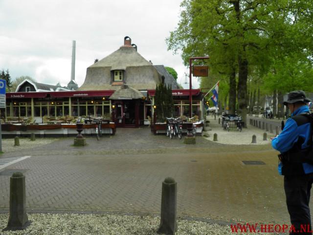05-05-2012 Hilversum (49)
