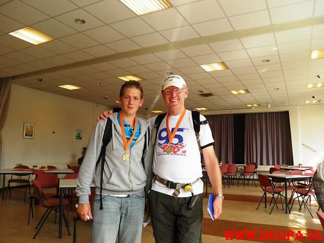 2011-09-10    Baarn 25 Km  (72)