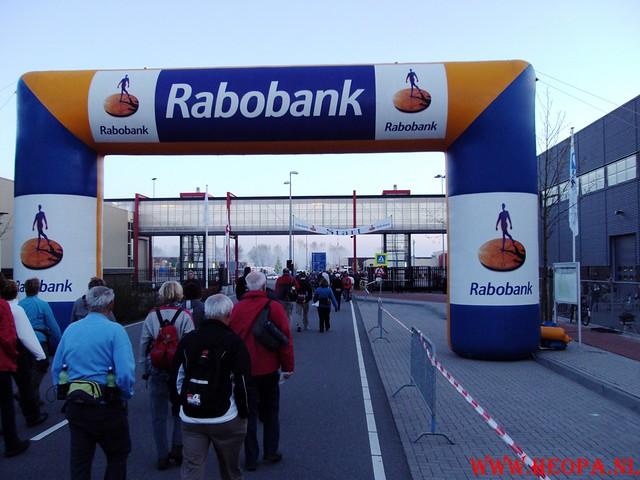 17-04-2010     Geldermalsen  41.5 Km (7)