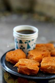Bread pakora 103 | by divya.arulprakash03