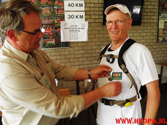 30-04-2011   Boven-Leeuwen  40 Km (62)