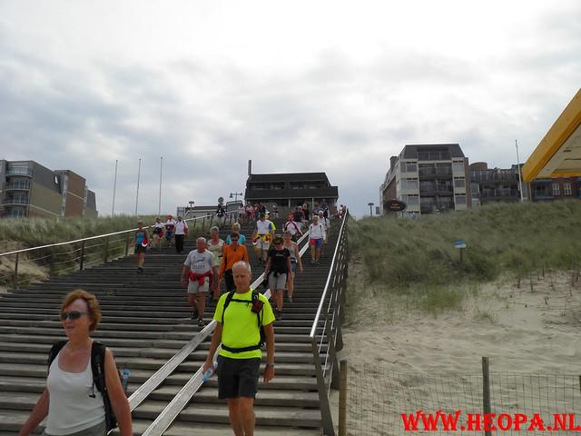 15-06-2011    Alkmaar 1e dag  25 Km (32)