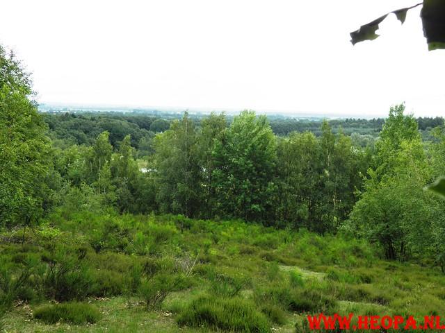 02-07-2011   Rhenen 30 Km   (44)