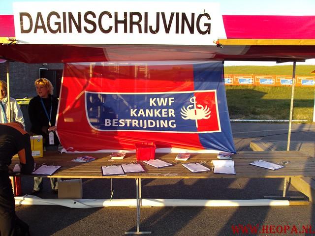 06-06-2009    De Kippenloop 42 Km (2)