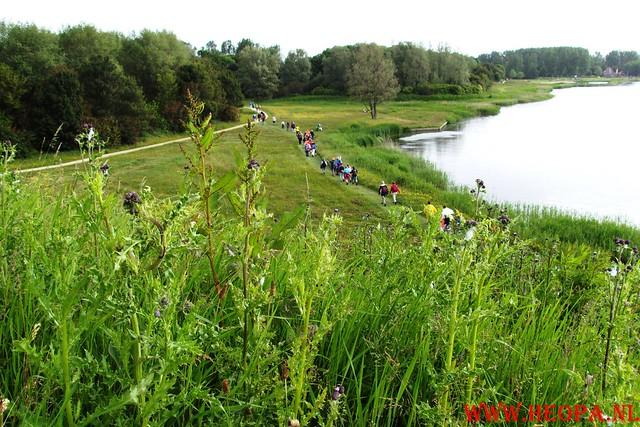 2010-06-19          4 Plus Alkmaar        4e dag 25 Km   (37)