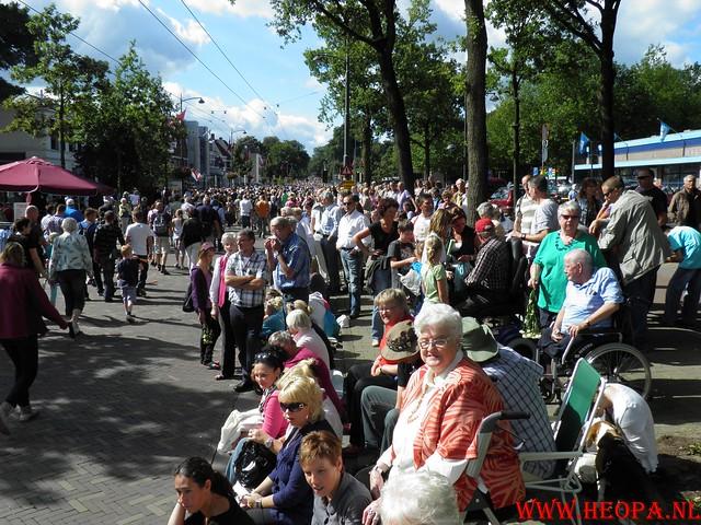 2010-09-04             Oosterbeek           25 Km (107)