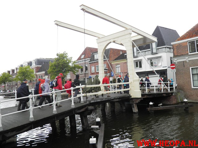 18-06-2011      Alkmaar 4e dag 26.5 Km (5)